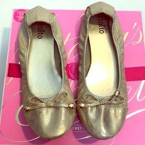 ❤️Rialto Casual Shoes